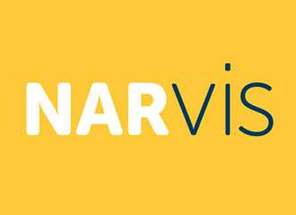 narvis web logo 1
