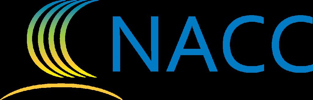 NACC Logo 2019 horizontal for use
