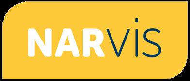 cropped narvis web logo 1