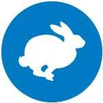 Invasive Species Icon